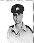 Satish Chona - An ICE-CREAM man of INDIA ! GujjuGEEK