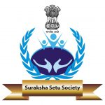 Suraksha Setu Society